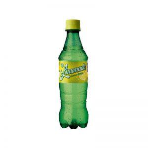 Brisa Limonada 0.5Lt