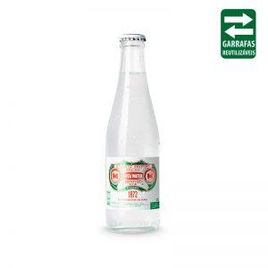 Soda 0.25Lt