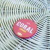 Descapsulador coral