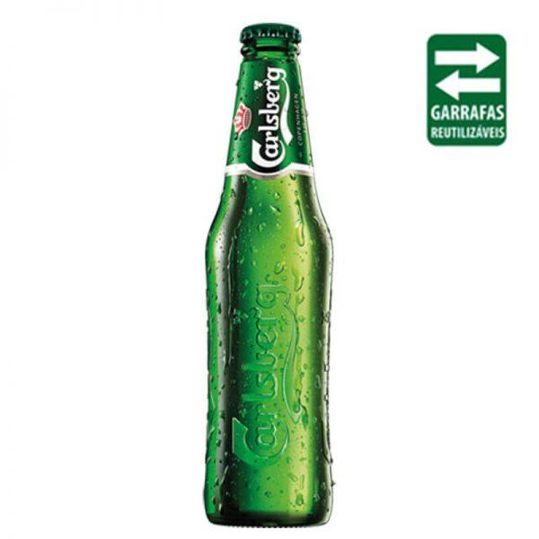 Carlsberg 0,30L