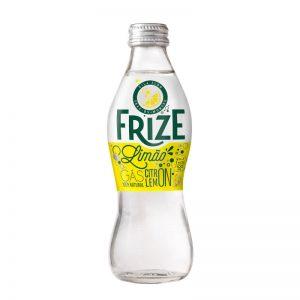 Frize Limão 0,25L