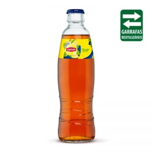 Lipton Limão 0,33L