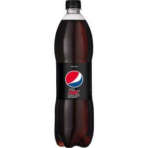 Pepsi Max 1.25