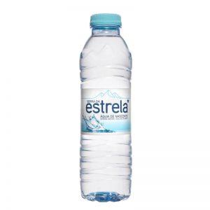 Agua Serra da Estrela 0.33L