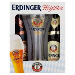 Kit Erdinger
