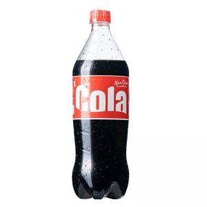 Max Cola 1L